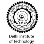 Delhi institute