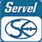 Servel Electronics