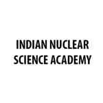 nuclear science academy